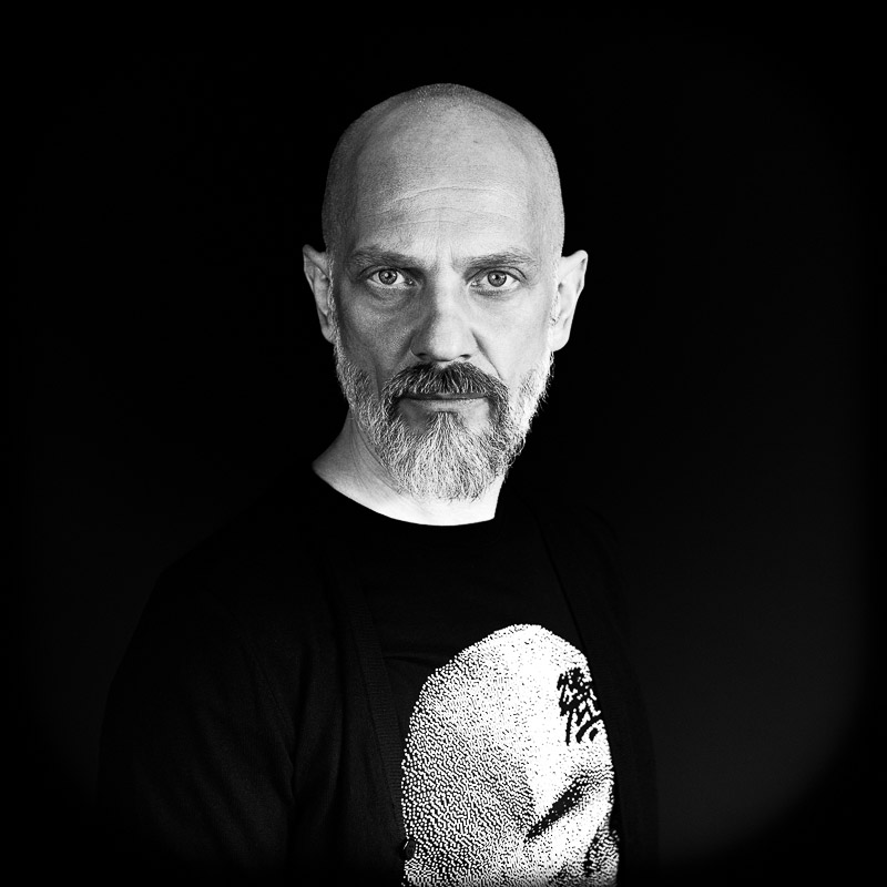 Alberto Montresor photographer, video maker