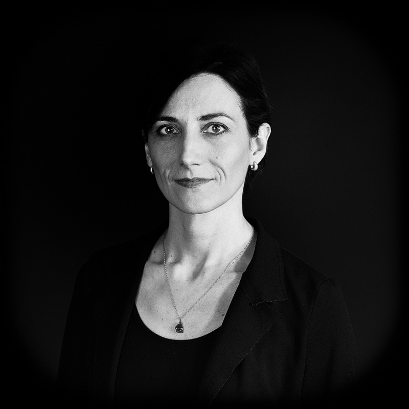 Debora Brancaleone Copywriter social media content