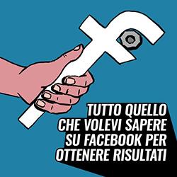 scivere maglio per i social Facebook e Instagram